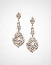 JFR Auvergne Silver Earrings
