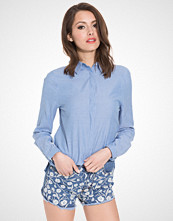 Sally&Circle Price Carol Shirt