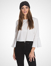 NLY Trend Walk In The Sun Blouse