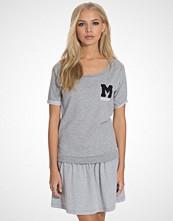 Franklin & Marshall Dress Fleece Uni