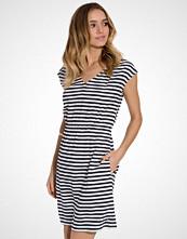 Hilfiger Denim Waisted Dress S/S