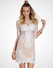Forever Unique Monroe Dress