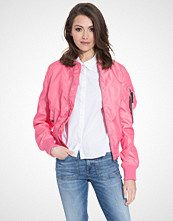 Alpha Industries MA- 1 TT Wmn