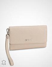 DKNY Tribeca Tech Wallet