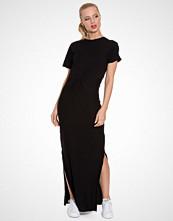 Rut&Circle Must Jane Long Dress