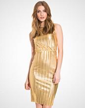 John Zack Sparkling Dress