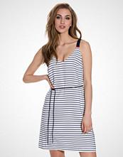 Hilfiger Denim Basic A-line Dress Slvless