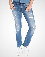 Nudie Jeans Long John Ben Replica