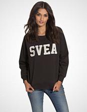 Svea Yara crewneck