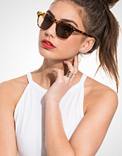 Vero Moda Love Sunglasses