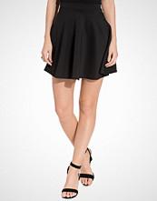 NLY One Flirty Skater Skirt