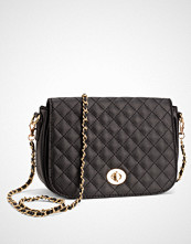 NLY Accessories Quilted Purse