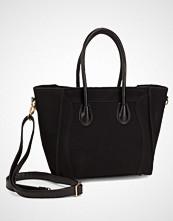 NLY Accessories Handbag
