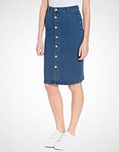 New Look M Pencil Skirt