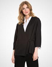 Filippa K Sally Wrap Belt Jacket