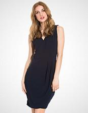 B.Young Paulina Pleated Dress
