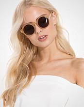 NLY Accessories 60's Retro Sunglasses
