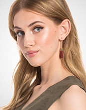 NLY Accessories Tassel Earrings