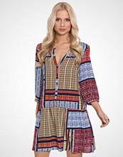 Jacqueline de Yong JDYBELLA 3/4 DRESS BOX WVN