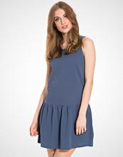 Jacqueline de Yong JDYDIANA S/L DRESS JRS