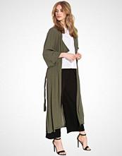 Twist & Tango Lora Coat
