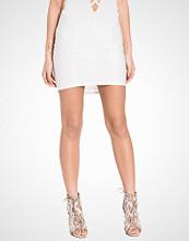 NLY One Rib Mini Skirt
