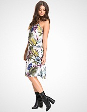 Soaked in Luxury Tropic Dress