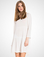 Jacqueline de Yong JDYPIPER 3/4 DRESS WVN