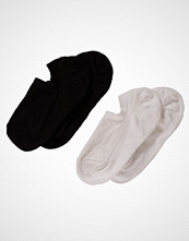 Pieces PCTESS 2 PACK SNEAKER SOCKS
