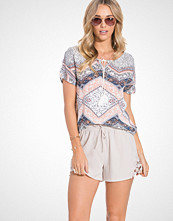 Object Collectors Item OBJPAGE URBAN S/S TOP EX HS