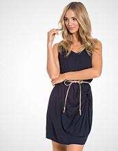 Twist & Tango Navy Daisy Dress
