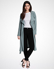 Bik Bok Tracy Coat