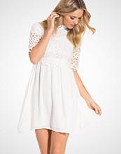 mbyM Paiton Dress