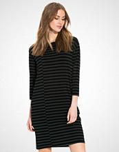 Hope Carly Dress