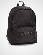Sweet Packable Backpack