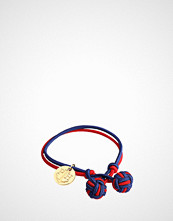 Paul Hewitt Knot Bracelet