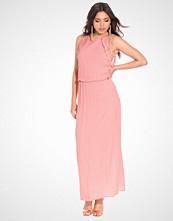 Selected Femme SFAMMI SL MAXI DRESS