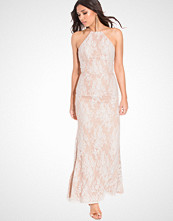 Jarlo Tiffany Dress