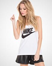 Nike Nike Signal Tank Logo