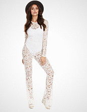 NLY One Lace Jumpsuit