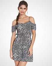 Jacqueline de Yong JDYTATE S/S DRESS WVN