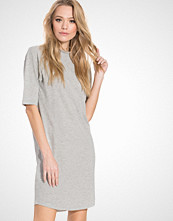 Selected Femme SFMY PERFECT SS DRESS