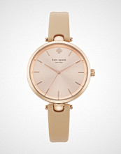 Kate Spade New York Holland Skinny Strap Watch