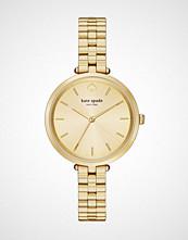 Kate Spade New York Holland Skinny Bracelet Watch
