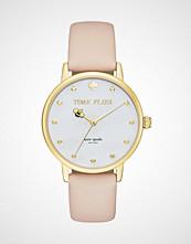 Kate Spade New York Time Flies Metro Watch