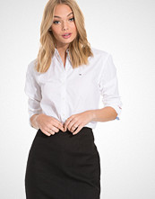 Hilfiger Denim Basic Shirt