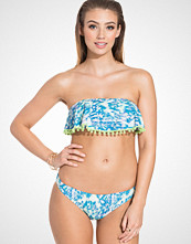 Pretty Me Ioli Pom Pom Bikini Brief