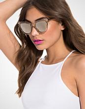 Le Specs Le Debutante