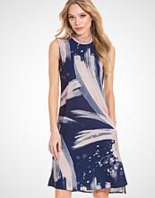 Closet Stroke of Art Dress