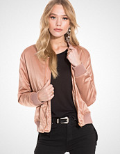 Glamorous You're The Bomb Jacket